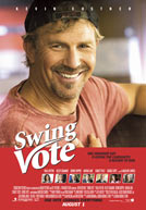 Swing Vote HD Trailer