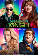 Take Me Home Tonight HD Trailer