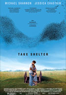 Take Shelter HD Trailer