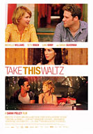 Take This Waltz HD Trailer