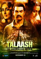Talaash HD Trailer