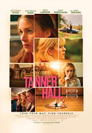 Tanner Hall HD Trailer