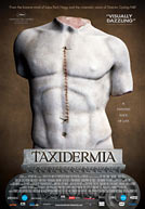 Taxidermia HD Trailer
