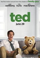 Ted HD Trailer