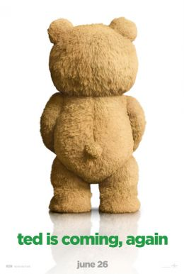 Ted 2 HD Trailer