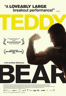 Teddy Bear HD Trailer
