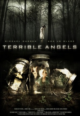 Terrible Angels HD Trailer