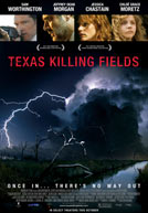 Texas Killing Fields HD Trailer
