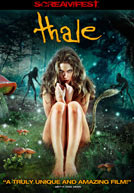 Thale HD Trailer