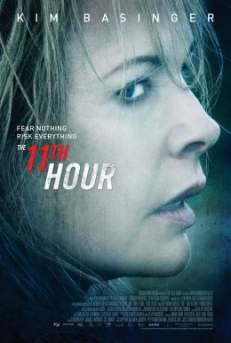 The 11th Hour HD Trailer