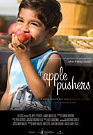 The Apple Pushers HD Trailer