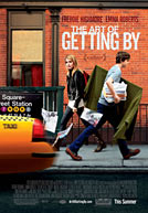 The Art of Getting By HD Trailer