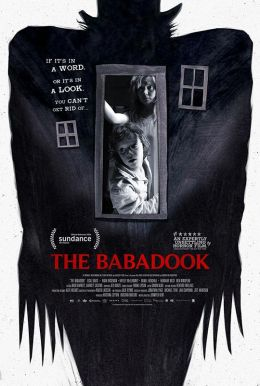 The Babadook HD Trailer