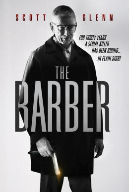 The Barber HD Trailer