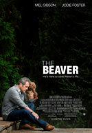 The Beaver HD Trailer