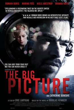 The Big Picture HD Trailer
