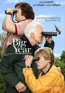 The Big Year HD Trailer