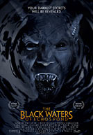 The Black Waters Of Echo's Pond HD Trailer