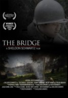 The Bridge HD Trailer