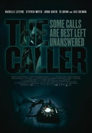 The Caller HD Trailer