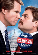 The Campaign Poster