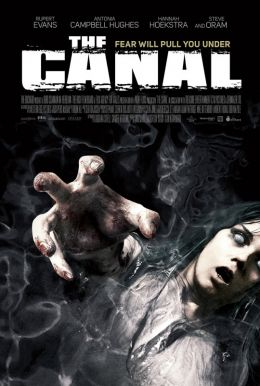 The Canal HD Trailer