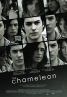 The Chameleon HD Trailer