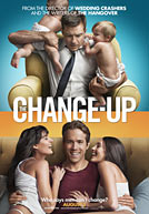 The Change-Up HD Trailer