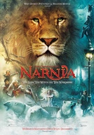 The Chronicles of Narnia: The Lion, The Witch and The Wardrobe HD Trailer