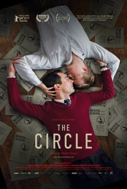 The Circle HD Trailer