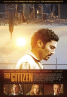 The Citizen HD Trailer
