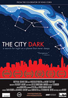 The City Dark HD Trailer