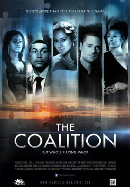 The Coalition HD Trailer