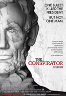 The Conspirator HD Trailer