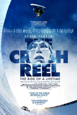 The Crash Reel HD Trailer