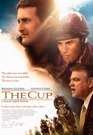 The Cup HD Trailer
