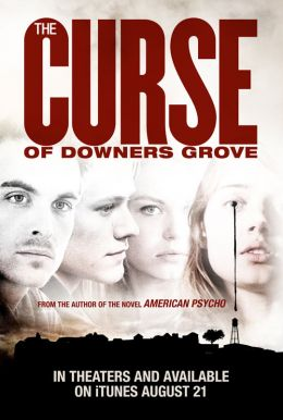 The Curse of Downers Grove HD Trailer