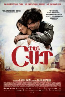 The Cut HD Trailer