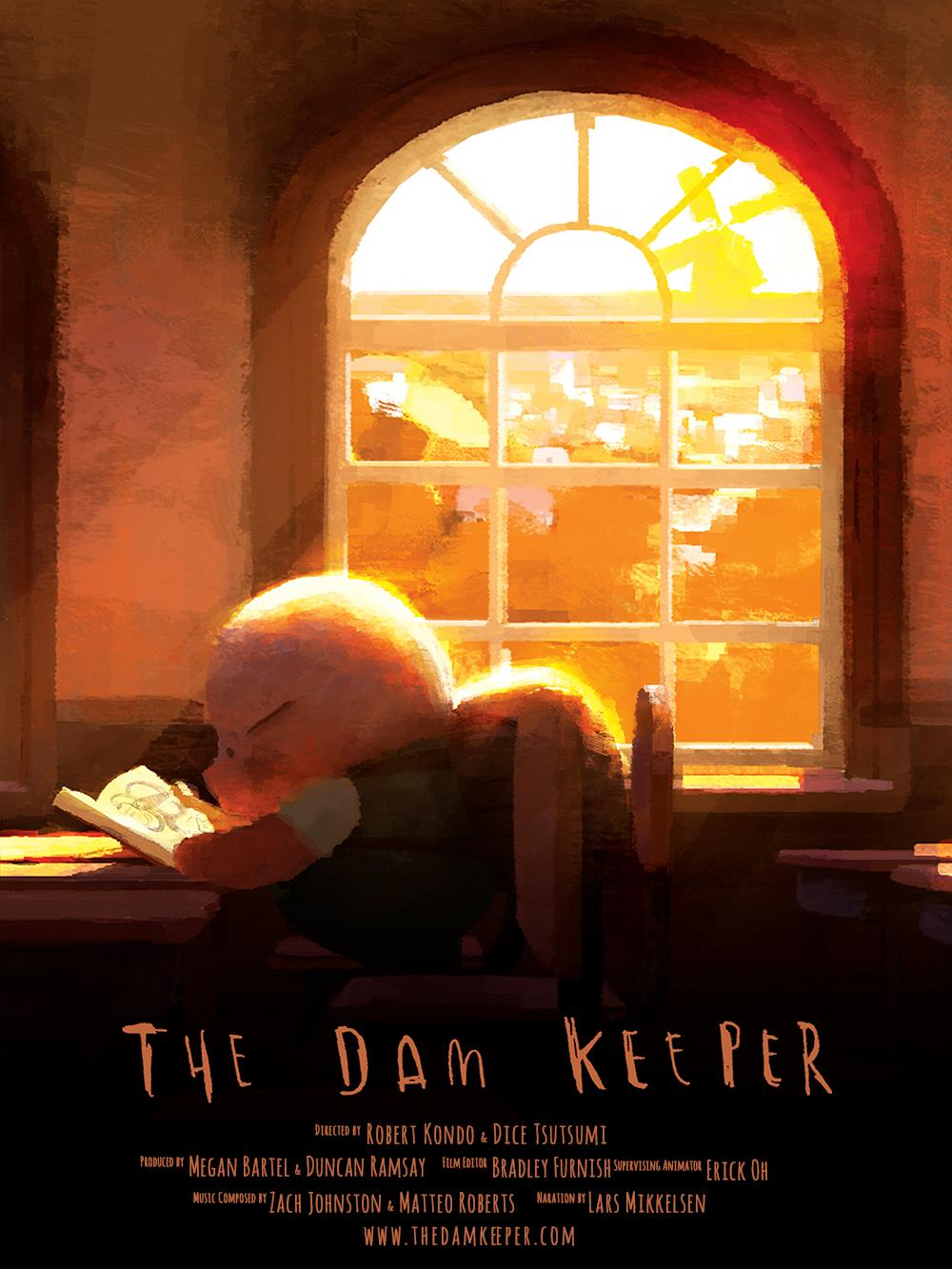 [the-dam-keeper-poster-20140418]
