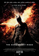 The Dark Knight Rises HD Trailer