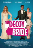 The Decoy Bride HD Trailer