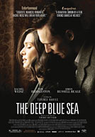 The Deep Blue Sea HD Trailer