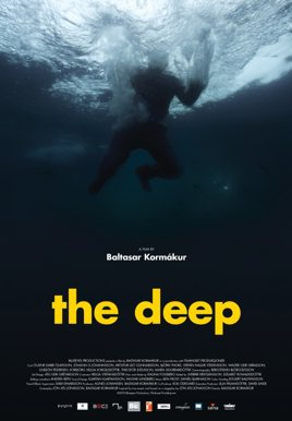 The Deep HD Trailer