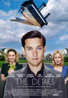 The Details HD Trailer