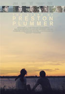 The Diary of Preston Plummer HD Trailer