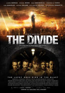 The Divide HD Trailer