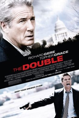 The Double HD Trailer