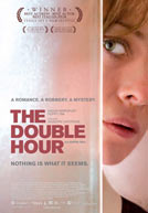 The Double Hour HD Trailer