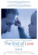 The End of Love HD Trailer