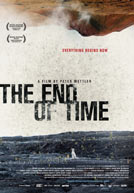 The End of Time HD Trailer